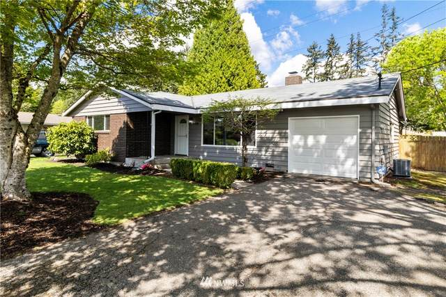 10020 126th Avenue SE, Renton, WA 98056 (#1768840) :: Better Homes and Gardens Real Estate McKenzie Group