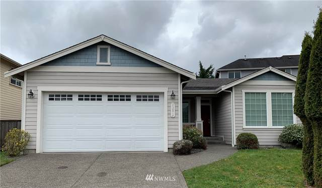 13814 170th Street E, Puyallup, WA 98374 (#1768847) :: Engel & Völkers Federal Way