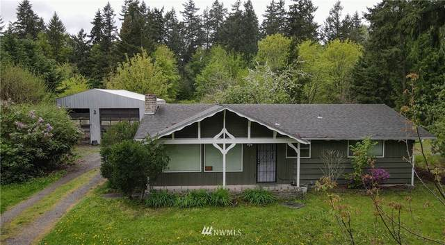 12302 Woodland Avenue E, Puyallup, WA 98373 (#1768862) :: My Puget Sound Homes