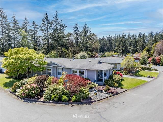 2111 Summit Way, Port Townsend, WA 98368 (#1768896) :: Simmi Real Estate