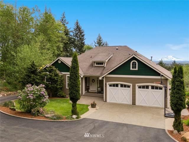 9727 Capitol View Lane SW, Olympia, WA 98512 (#1768897) :: McAuley Homes