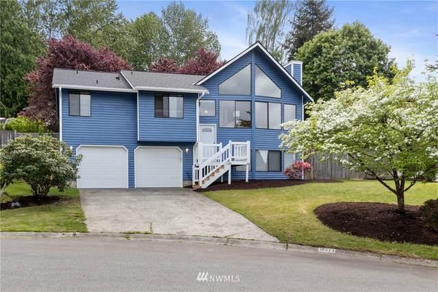 18323 SE 23rd Drive SE, Bothell, WA 98012 (#1768921) :: McAuley Homes