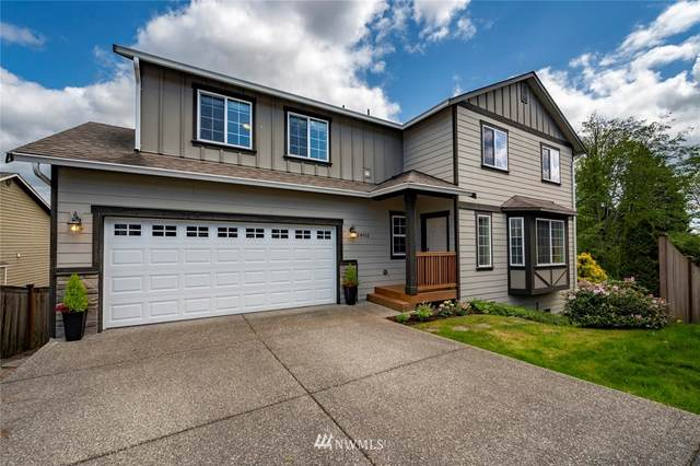 2802 145th Street SW, Lynnwood, WA 98087 (#1768939) :: Ben Kinney Real Estate Team