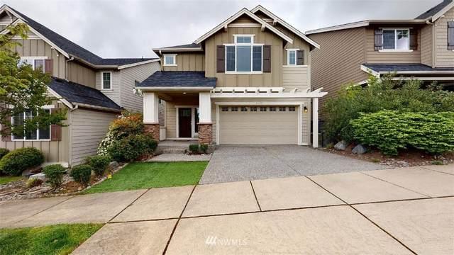 4105 177th Street SE, Bothell, WA 98012 (#1768941) :: McAuley Homes