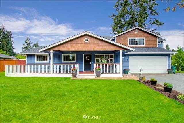 10330 NE 136th Place, Kirkland, WA 98034 (#1768943) :: Alchemy Real Estate