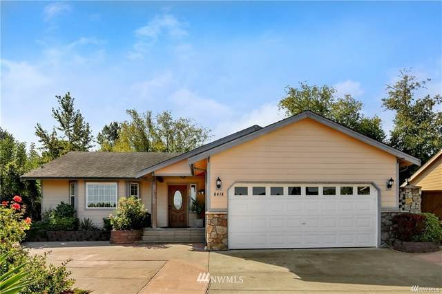 6418 Portal Commons Place, Ferndale, WA 98248 (#1768944) :: Alchemy Real Estate