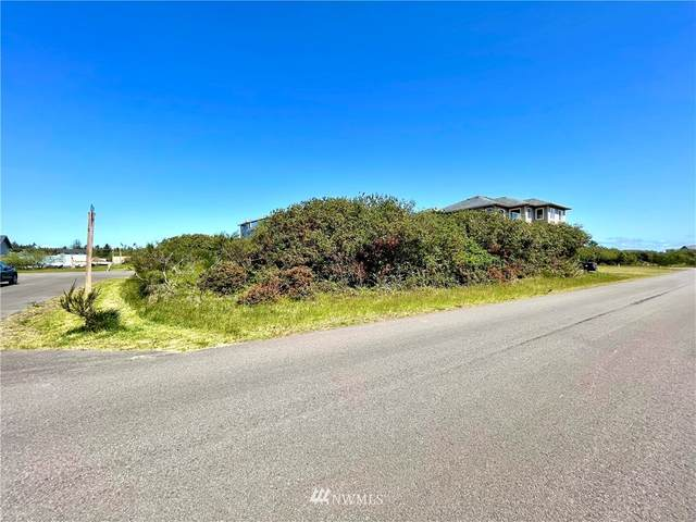 980 Wawona Street, Ocean Shores, WA 98569 (#1768974) :: Ben Kinney Real Estate Team