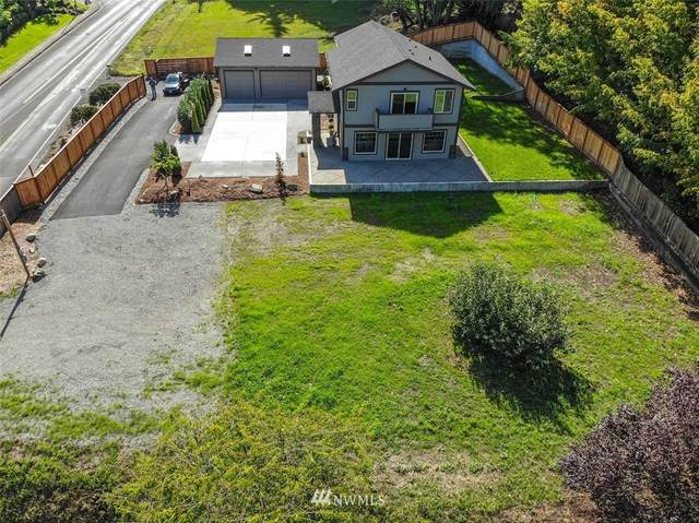 2502 9th Street SW, Puyallup, WA 98373 (#1768987) :: The Original Penny Team