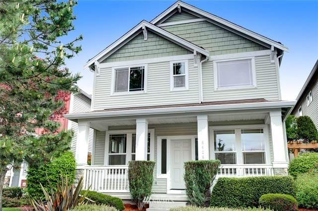 6628 Elizabeth Loop SE, Auburn, WA 98092 (#1768992) :: My Puget Sound Homes