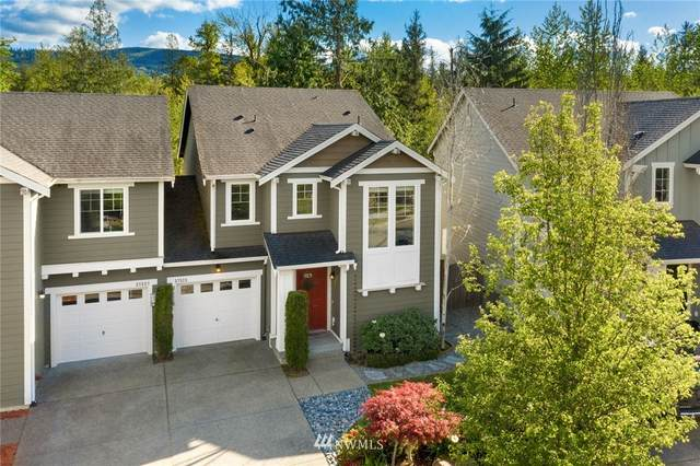 37523 SE Fury Street, Snoqualmie, WA 98065 (#1769003) :: Better Homes and Gardens Real Estate McKenzie Group