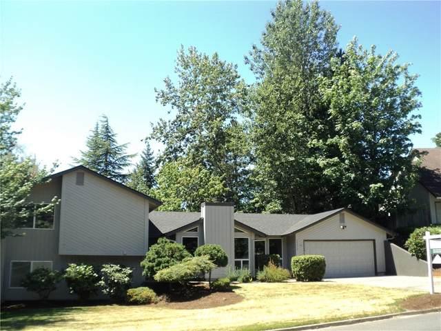 12512 NE 25th Avenue, Vancouver, WA 98686 (#1769019) :: Alchemy Real Estate
