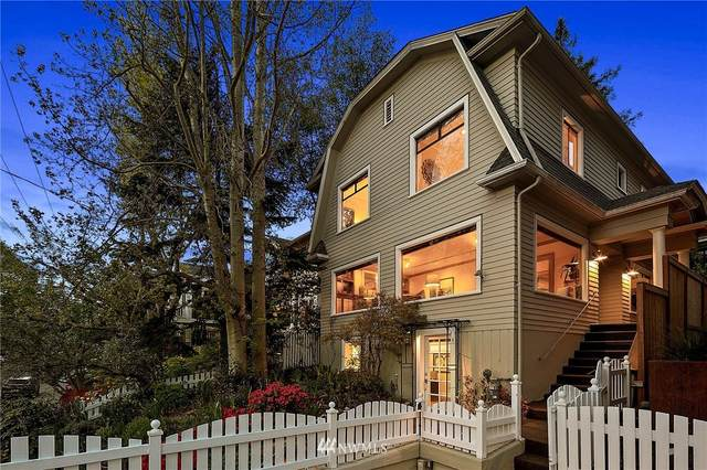 2104 10th Avenue W, Seattle, WA 98119 (#1769025) :: Alchemy Real Estate