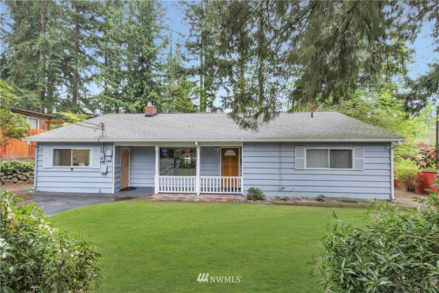 8730 236th Street SW, Edmonds, WA 98026 (#1769051) :: The Torset Group