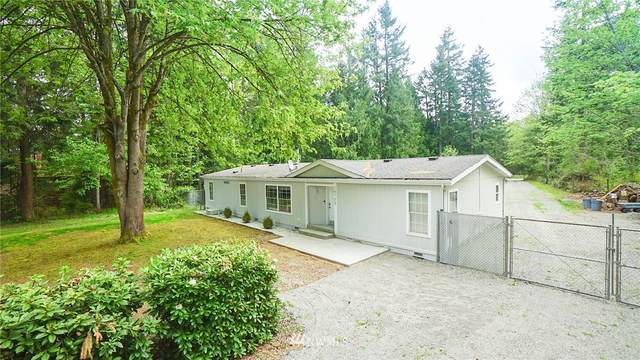 18723 229th Avenue Ct E, Orting, WA 98360 (#1769054) :: Simmi Real Estate