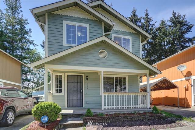 113 NW Lopez Lane, Bremerton, WA 98311 (MLS #1769062) :: Community Real Estate Group