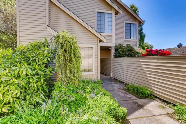 313 NW 45th Street, Seattle, WA 98107 (MLS #1769069) :: Community Real Estate Group