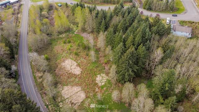 1408 Maple Valley Dr, Centralia, WA 98531 (#1769073) :: NW Homeseekers