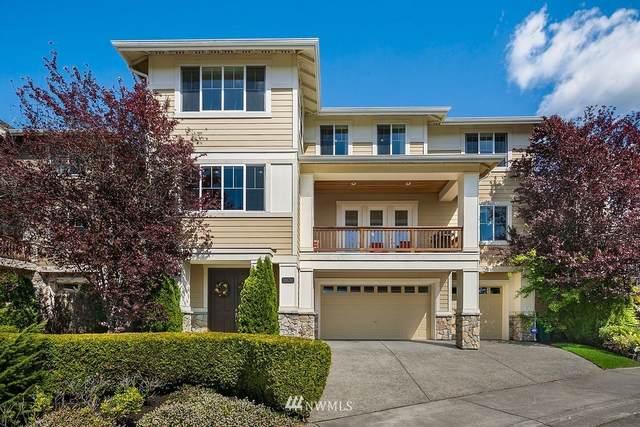 10630 155th Place NE, Redmond, WA 98052 (#1769080) :: Keller Williams Realty