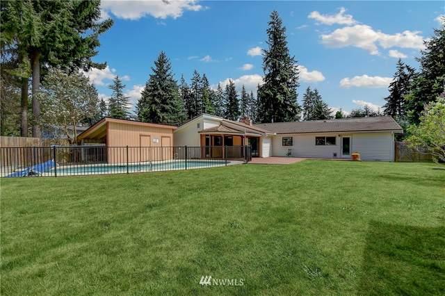 18324 Homeview Drive, Edmonds, WA 98026 (#1769082) :: Alchemy Real Estate