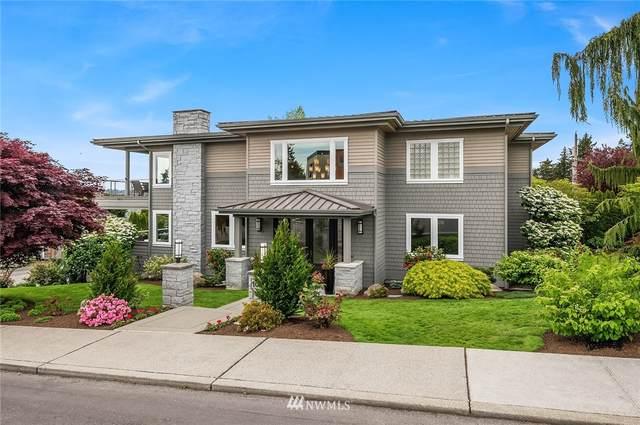 1021 5th St W, Kirkland, WA 98033 (MLS #1769084) :: Community Real Estate Group
