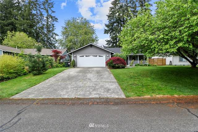 1715 Diamond Loop SE, Lacey, WA 98503 (#1769088) :: Keller Williams Realty