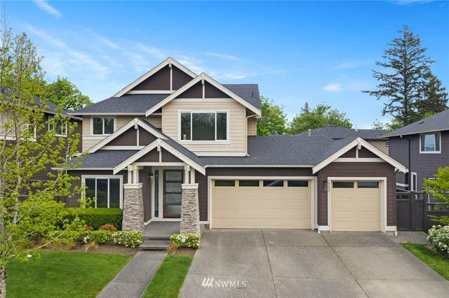 34208 56th Avenue S, Auburn, WA 98001 (#1769090) :: Icon Real Estate Group
