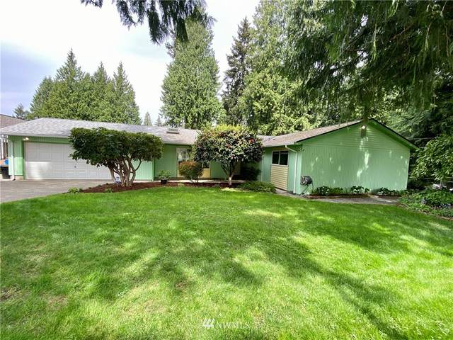 18824 SE 163rd Street, Renton, WA 98058 (#1769091) :: Better Homes and Gardens Real Estate McKenzie Group