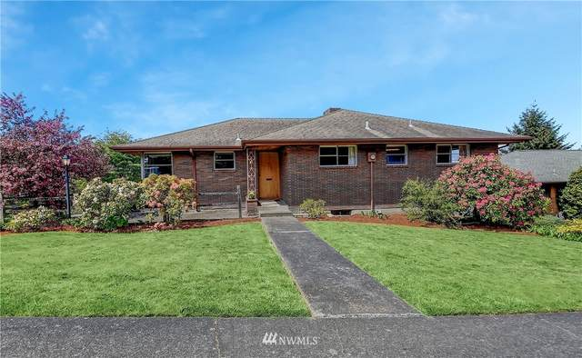 6753 39th Avenue SW, Seattle, WA 98136 (#1769094) :: Northwest Home Team Realty, LLC