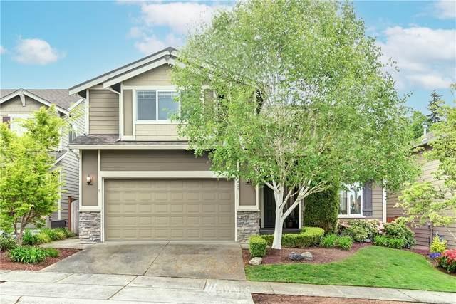 1429 72nd Avenue SE, Lake Stevens, WA 98258 (#1769102) :: Beach & Blvd Real Estate Group