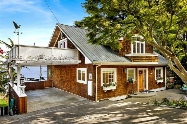 3377 Biz Point Road, Anacortes, WA 98221 (#1769104) :: Keller Williams Western Realty