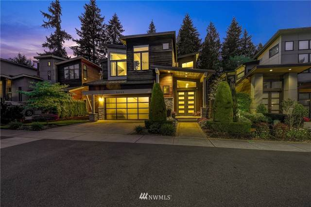 5455 160th Place NE, Redmond, WA 98052 (#1769105) :: Northwest Home Team Realty, LLC