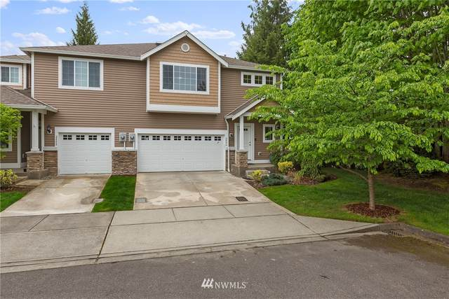 2886 Huntington Street, Port Orchard, WA 98366 (#1769117) :: Icon Real Estate Group