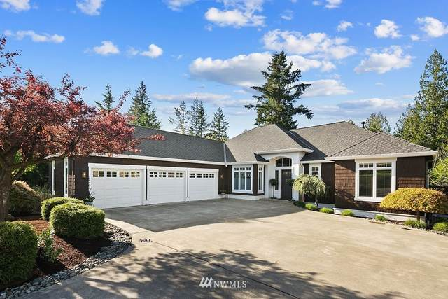 24406 NE 27th Place, Sammamish, WA 98074 (#1769121) :: Northwest Home Team Realty, LLC