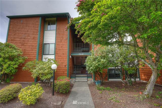7302 N Skyview Lane H101, Tacoma, WA 98406 (#1769139) :: Keller Williams Western Realty