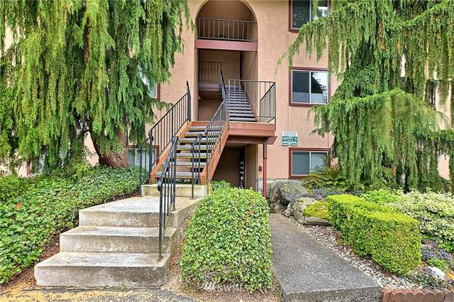 4904 81st Place SW #303, Mukilteo, WA 98275 (#1769140) :: Keller Williams Western Realty