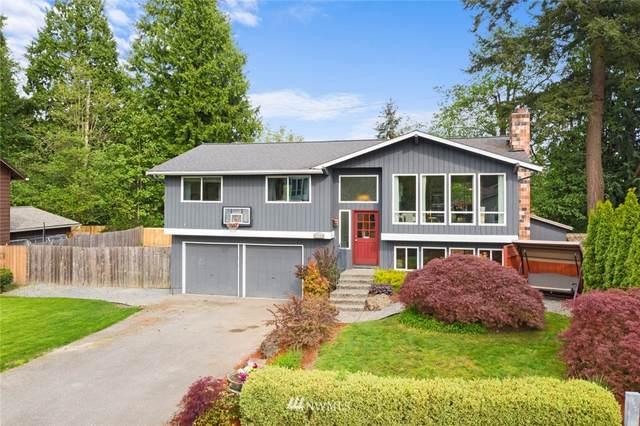 17313 26th Avenue SE, Bothell, WA 98012 (#1769159) :: Northwest Home Team Realty, LLC