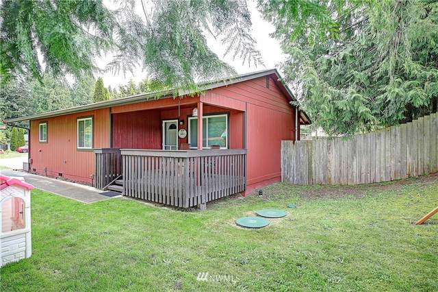 3010 Sauk Drive, Camano Island, WA 98282 (#1769160) :: Northwest Home Team Realty, LLC
