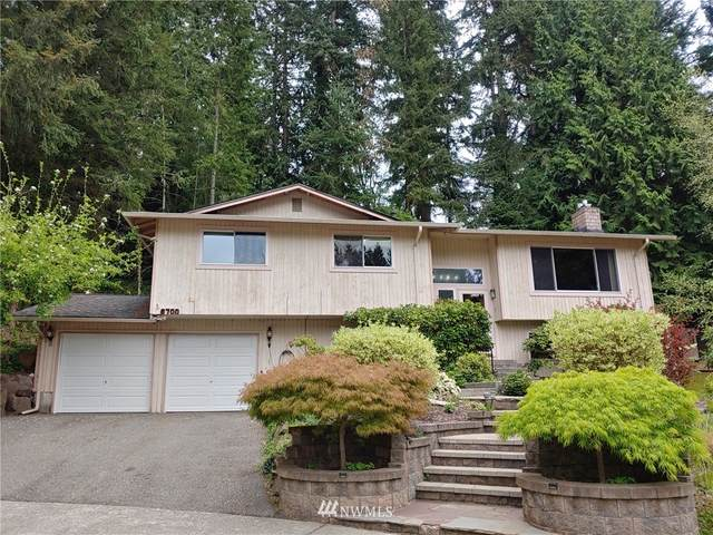 6700 178th Place SW, Lynnwood, WA 98037 (#1769161) :: Icon Real Estate Group