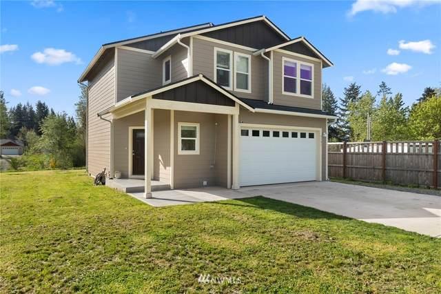 719 Tipsoo Loop S B, Rainier, WA 98579 (#1769167) :: Northwest Home Team Realty, LLC