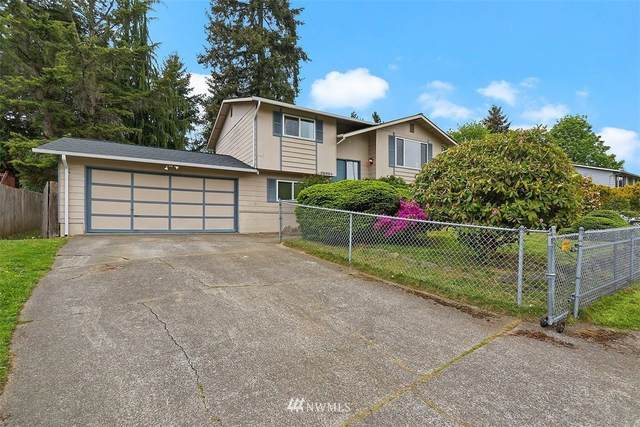 22624 2nd Place W, Bothell, WA 98021 (#1769170) :: Northwest Home Team Realty, LLC