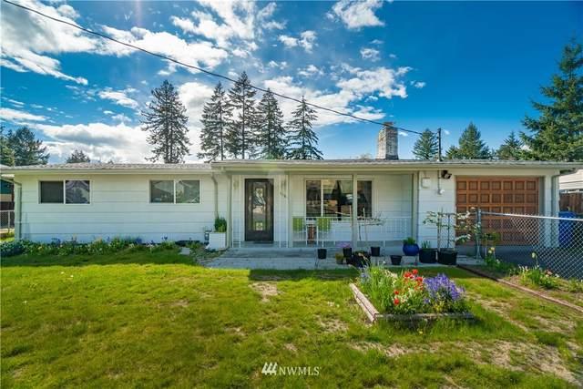 11610 Holden Road SW, Lakewood, WA 98498 (#1769175) :: Keller Williams Realty