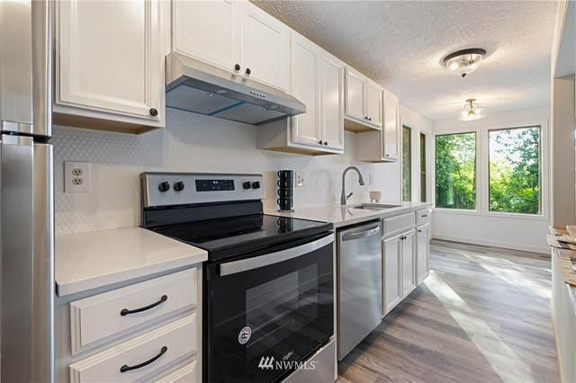 3700 Alabama Street #107, Bellingham, WA 98229 (#1769186) :: Keller Williams Western Realty