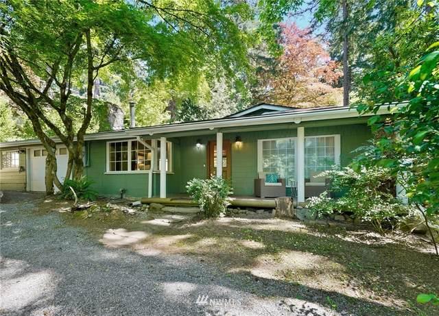 17830 47th Avenue NE, Lake Forest Park, WA 98155 (#1769188) :: Engel & Völkers Federal Way