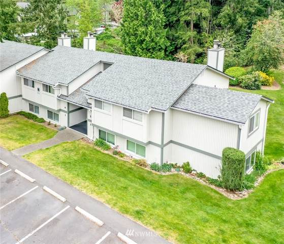 32313 4th Place S N2, Federal Way, WA 98003 (#1769189) :: The Snow Group