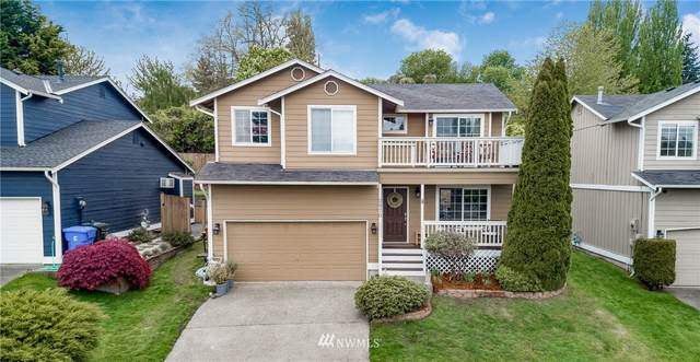 2970 37th Avenue NE, Tacoma, WA 98422 (#1769192) :: Better Homes and Gardens Real Estate McKenzie Group