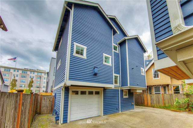 106 21st Avenue E, Seattle, WA 98112 (#1769197) :: Alchemy Real Estate