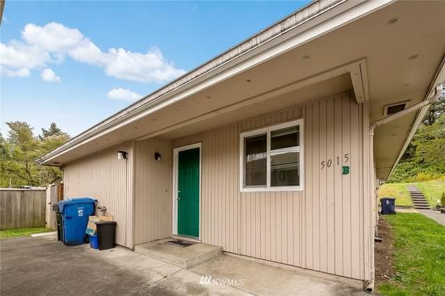 5015 S Junett Street, Tacoma, WA 98409 (#1769202) :: Provost Team | Coldwell Banker Walla Walla