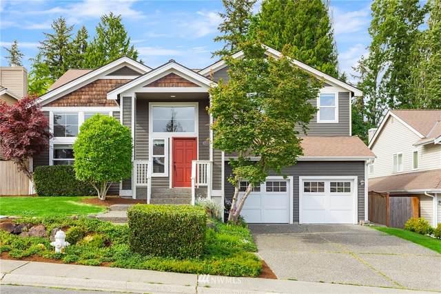 9032 NE 145th Place, Kenmore, WA 98028 (#1769239) :: Northwest Home Team Realty, LLC