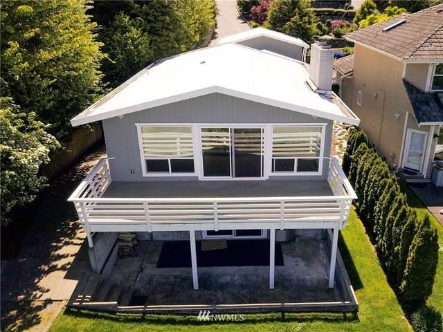 5450 Hyada Boulevard NE, Tacoma, WA 98422 (#1769245) :: Front Street Realty