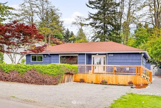 11018 28th Avenue SW, Seattle, WA 98146 (#1769255) :: Northwest Home Team Realty, LLC